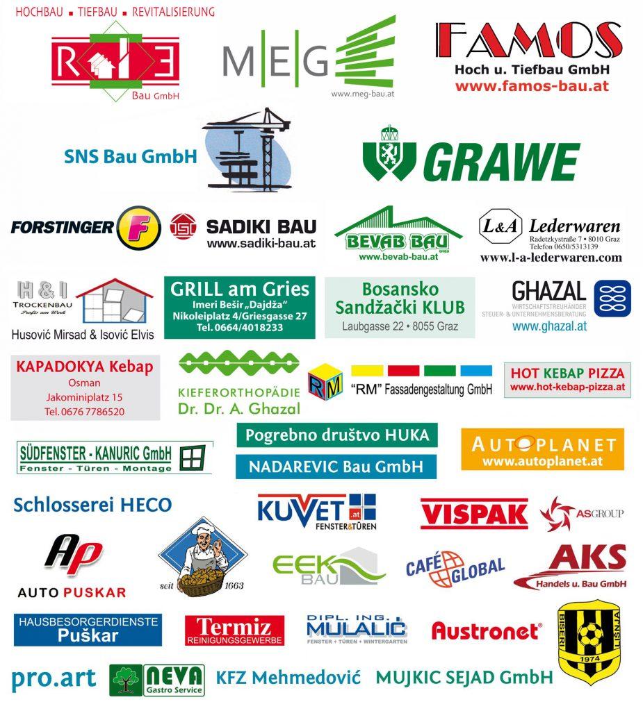 Sponzori-web_06122013