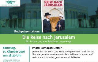 teaser_fb_buchpra_sentation_jerusalem