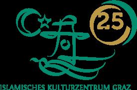 Islamisches Kulturzentrum Graz Logo