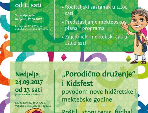 Kidsfest 2017